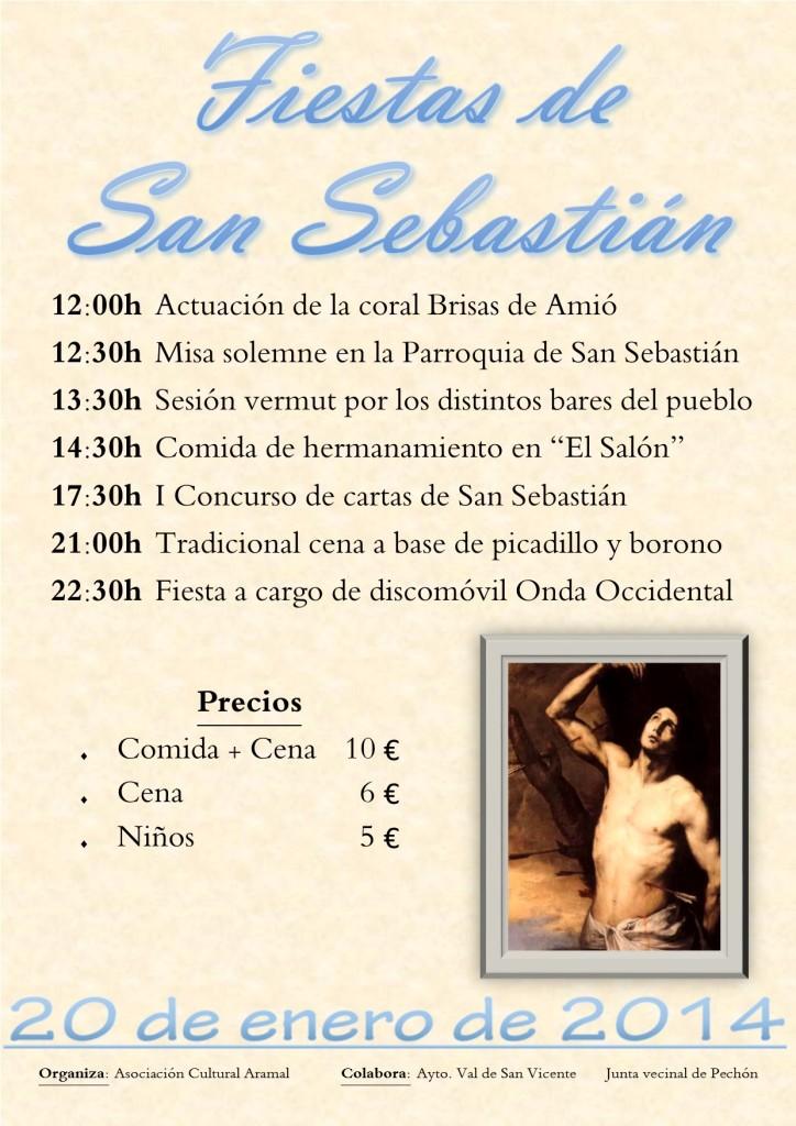 San Sebastián 2015